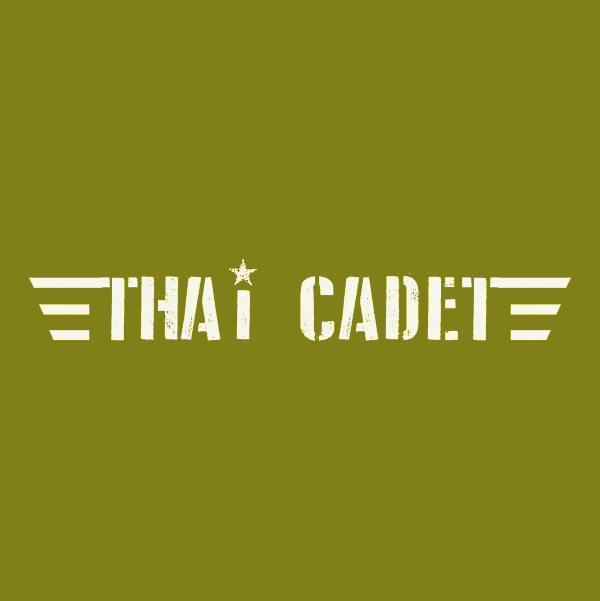 THAI CADET : กวดวิชาเข้าเตรียมทหาร ผลงานวิชาการ ที่ 1 เหล่าทหารบก ปี 2558
