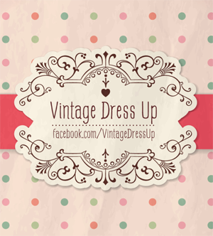 https://www.facebook.com/VintageDressUp
